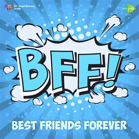 best friends forever full version download jahan mil jayen chaar yaar from quot sharaabi quot full song