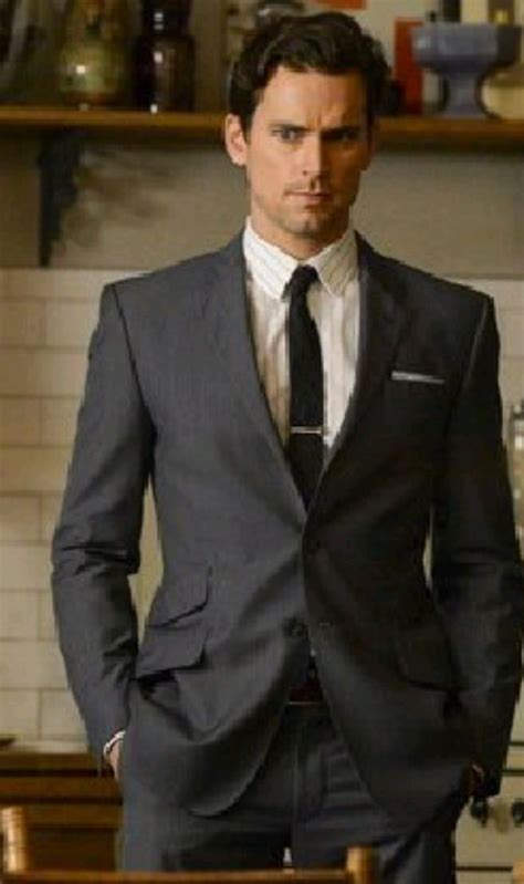 Neal Also Search For Neal Caffrey White Collar