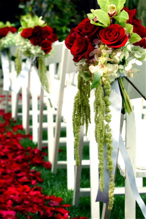 flower decoration for wedding wedding flowers decorations romantic decoration