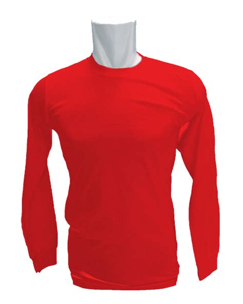 Kaos Polos Cotton Combed 20s 4xl jual kaos polos cotton combed 20s banyak variasi warna