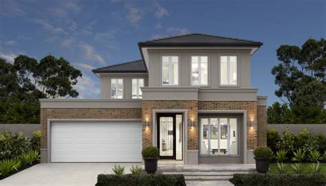 new homes single storey designs boutique homes