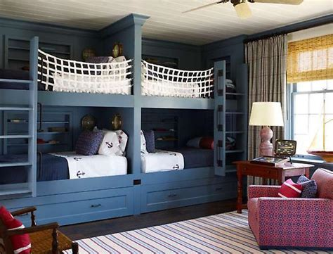 boys bedroom ideas for small spaces making your home sing space saving ideas for your home
