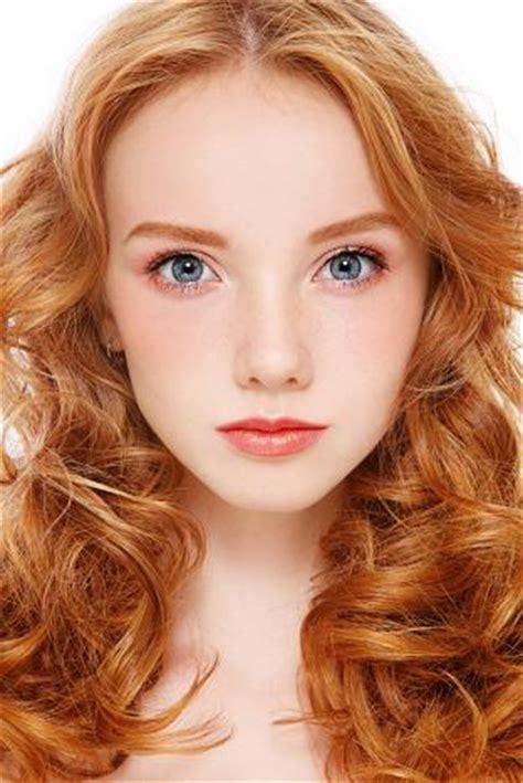 blonde hair amp red hair rule in 2014 beauty