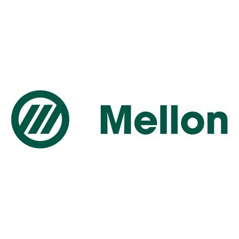 mellon bank mellon free vector 4vector
