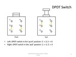 seymour duncan wiring diagram series parallel switch seymour get free image about wiring diagram
