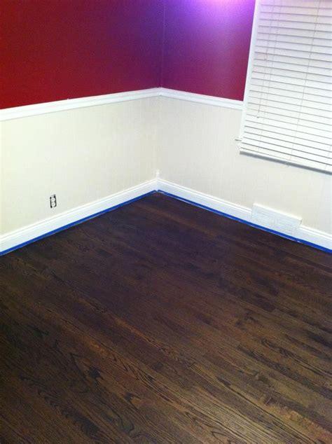 best 25 walnut floors ideas on walnut floors hardwood flooring and