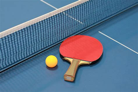 Of Table Tennis by Top 10 Best Table Tennis Blades Ebay