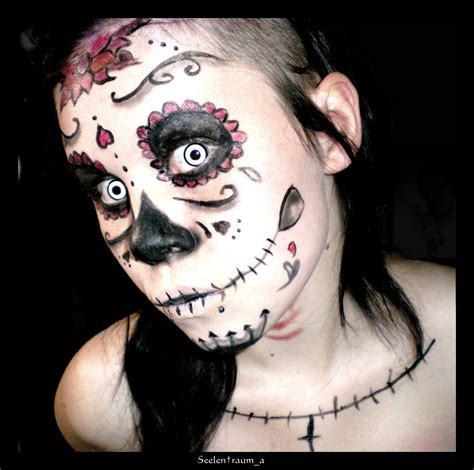 mexican death mask tattoo designs pin mexican mask zimg on