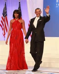 Michelle obama ses tenues de premi 232 re dame les plus m 233 morables