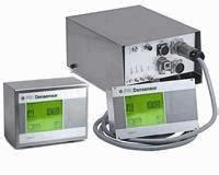 Modified Atmosphere Packaging Analyser by On Line Gas Analyzer For Modified Atmosphere Packaging