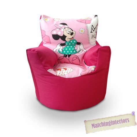 hello bean bag chair children s character bean bag chair filled beanbag