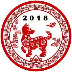 new year 2018 zodiac fortune 19 best 2018 horoscopes year of images on