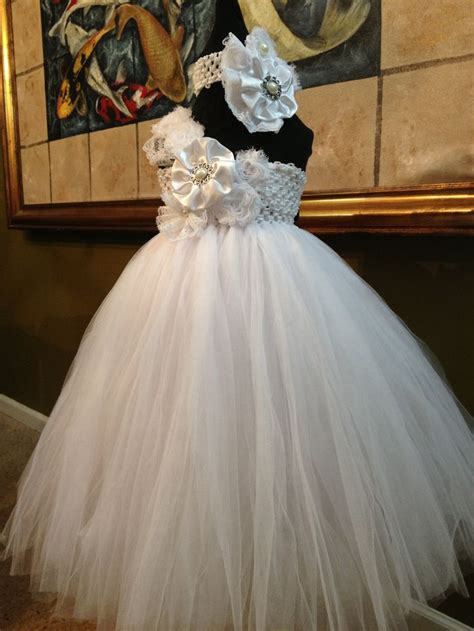 Tutu Style Wedding Dresses by Discover And Save Creative Ideas