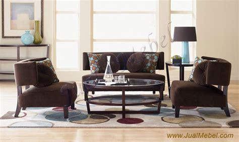 Sofa Mungil Murah gambar kursi tamu mungil untuk ruang tamu kecil murah