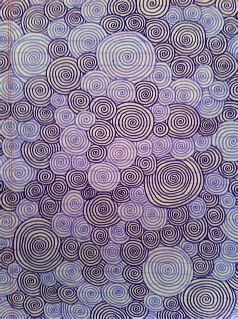 definition of pattern repetition in art principle of art repetition art pinterest