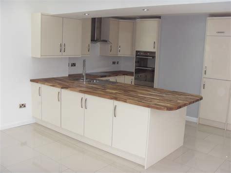 single storey extension kitchen extensions housetohome co uk single storey rear extension and kitchen durham city