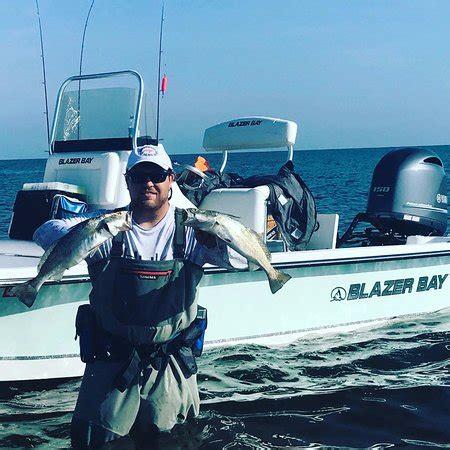 charter boat fishing gulfport ms alex smith fishing charter gulfport 2018 all you need