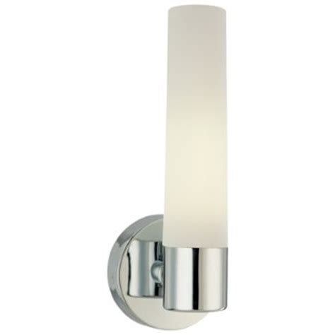 Lightsaber Wall Sconce Saber Fluorescent Wall Sconce By George Kovacs At Lumens
