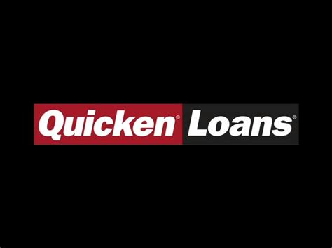 mortgage loans quicken mortgage loan reviews