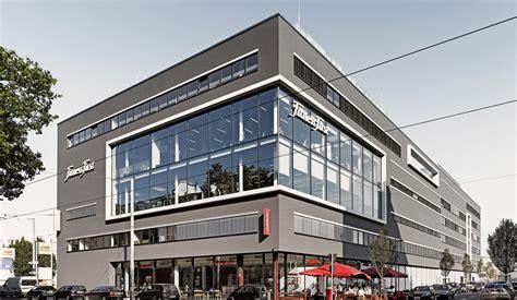 Audi Frankfurt Hanauer Landstraße by Hanauer Landstra 223 E Hanauer Landstra E 117 Eastside