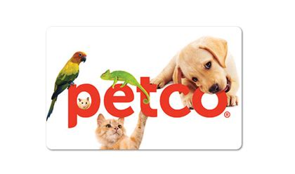 Petco Gift Card Balance Check - petco gift cards from cashstar
