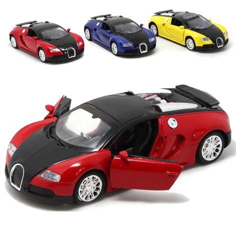 cheap bugatti veyron for sale bugattis for sale cheap images