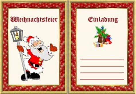 Muster Einladung Weihnachtsfeier Kostenlos Weihnachtsfeier Einladung Vorlage Vorlagen