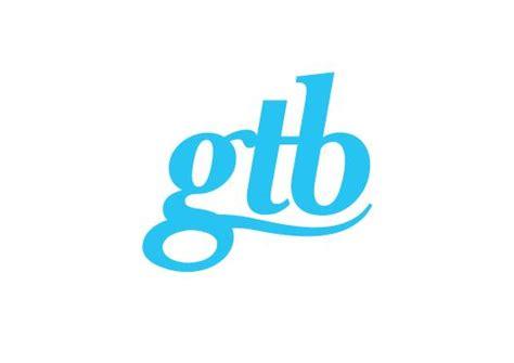 fords team detroit ad agency  gtb  news wheel