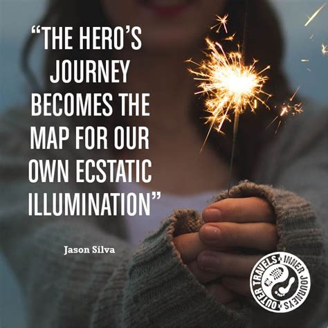 s day quotes jason the s journey becomes our map for our own ecstatic