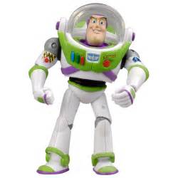matty toy story buzz lightyear