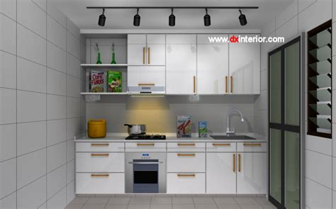 Kitchen Cabinet Configurations Layout And Configurations For Your Kitchen Renotalk Singapore Cabinet Design Layouts Cabinets