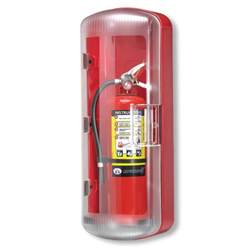 outdoor extinguisher cabinets cabinets matttroy