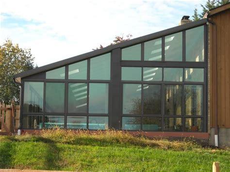 patio enclosures sunroom pool enclosure