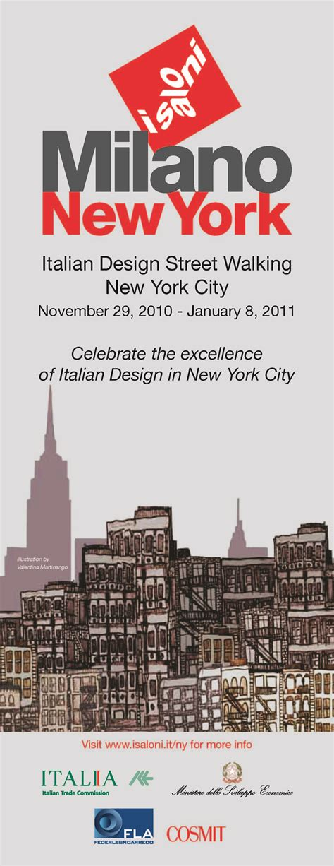 event design new york city italian kitchen design european kitchen design com page 5