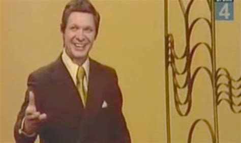 Mr Trololo Meme - eduard khil who is mr trololo the youtube crooner in