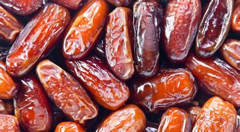fruit dates dates a fruit that s been around since the of