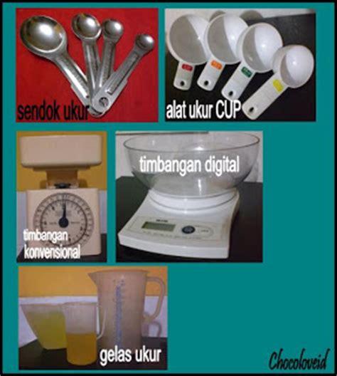 Sendok Makan Tablespoon kamus dapurku alat pengukur bahan bahan kue