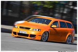 Opel Tuning Shop Opel Astra Tuning Shop Images