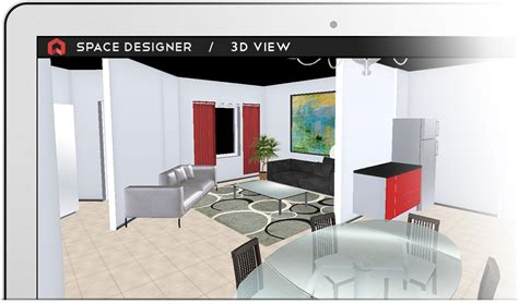 What S The Best 3d Home Design Software by 23 Best Home Interior Design Software Programs