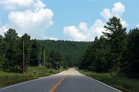 scenic byways explore wisconsin scenic byway today s homepage