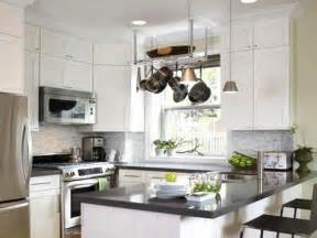 Kitchen Layouts Tips Tips For Small Kitchen Design Layouts Decor Trends
