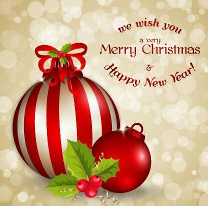 imagenes de navidad gratuitas vectores de tarjetas de navidad gratis recursos web seo