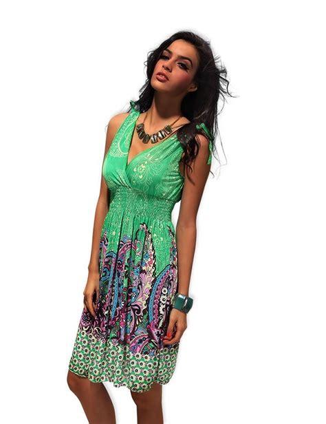womens holidays size 14 clothing www imgkid the image kid has it