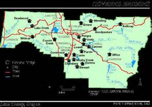 covered bridges oregon map reasons for living staying at my listing at 37824 row