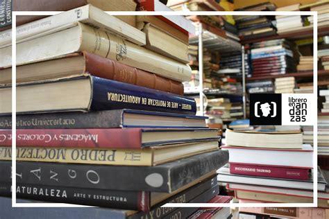 librero en andanzas mxcity