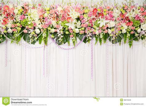 Galina Wedding Dresses – Beaded Lace Wedding Dress with Plunging Neckline Style