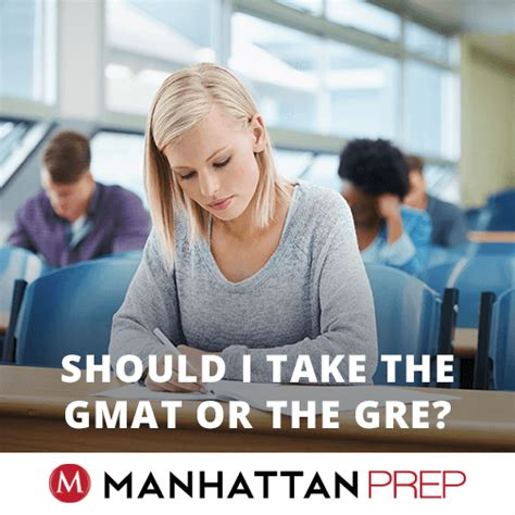 Do You Need To Take The Gmat For An Mba by Gmat Prep Archives Page 16 Of 19 Gmat