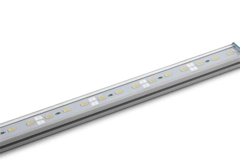 led leiste eco led leiste growx5 ledaquaristik de