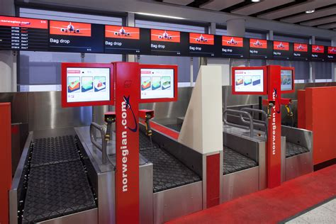 siemens uk siemens wins contract to upgrade check in