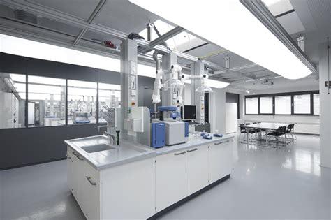 design lab riyadh laboratory furniture from the specialist waldner